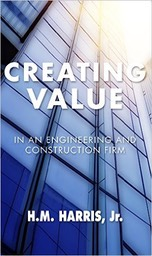 Harris-CreatingValue